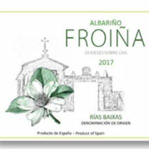 Froina