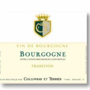 Bourgone