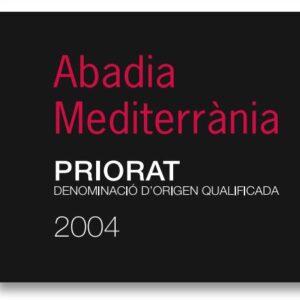 Abadia Mediterranea