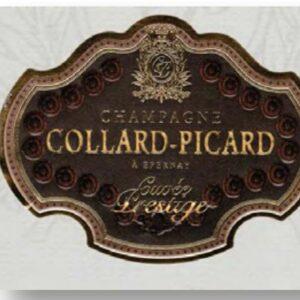 Collard-Picard