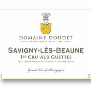 Savigny-Les-Beaune
