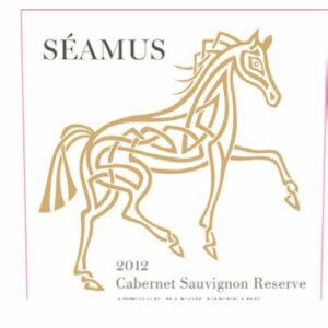 Seamus