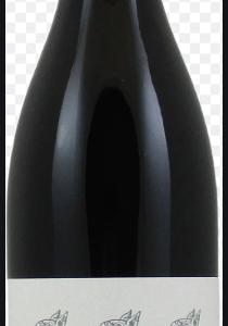 A Ryan Cochrane Fiddlestix Vineyard Pinot Noir