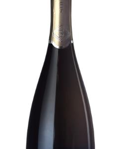 A Vino Spumante di Qualita Brut NV bottle