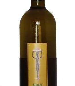 A Blumea Vermentino IGT 2014 bottle
