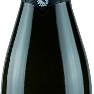 A Brut Classic Method Spumante Trento NV bottle