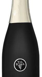 A Millesimato DOC Spumante Brut Black Bottle NV bottle