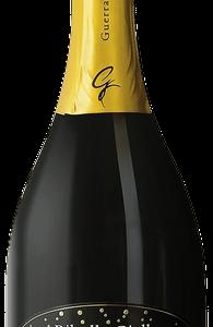 A Ribolla Gialla NV bottle