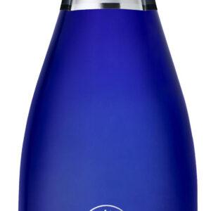 "A SOL-""Blue Bottle""-DOC Prosecco Millesimato Extra Dry 2018"