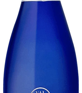 "A SOL-""Blue Bottle""-Kosher DOC Prosecco Millesimato Extra Dry 2019"