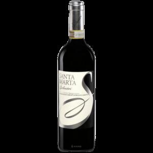 A Santa Marta 2019 bottle