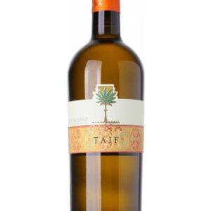 A Taif -Zibibbo IGP Terre Siciliane 2018
