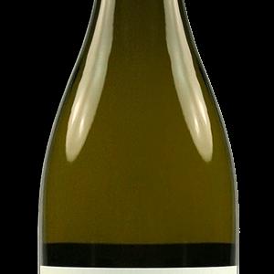 A Cable Bay Awatere Valley Sauvignon Blanc Reserva bottle