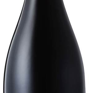A Cable Bay Syrah bottle