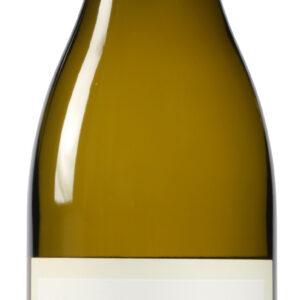A Domain Road Chardonnay Defiance bottle