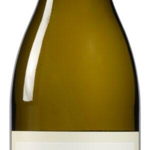A Domain Road Sauvignon Blanc bottle