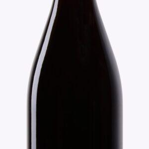 A Nastl Gigant bottle