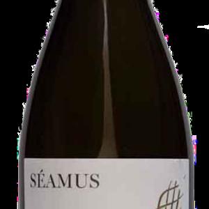 A Seamus Chardonnay Buena Tierra