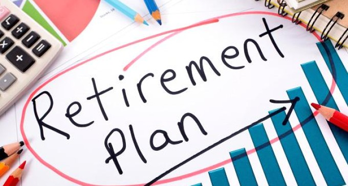 Financial Independence VS Retirement Date