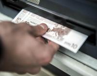 German Banks Lose Nearly $21 Billion in 90 Days