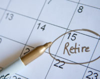 Are You Making this Dangerous Retirement Gamble?