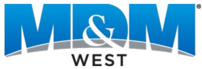 cath-tip MDM west