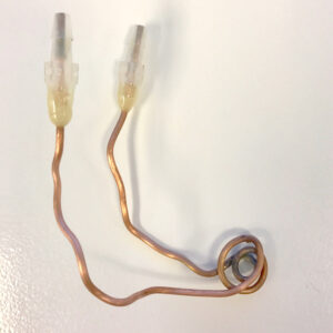catheter tipping coil care intructions