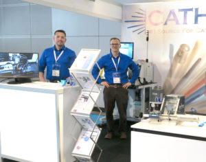 medtec catheter tipping experts Cath-Tip