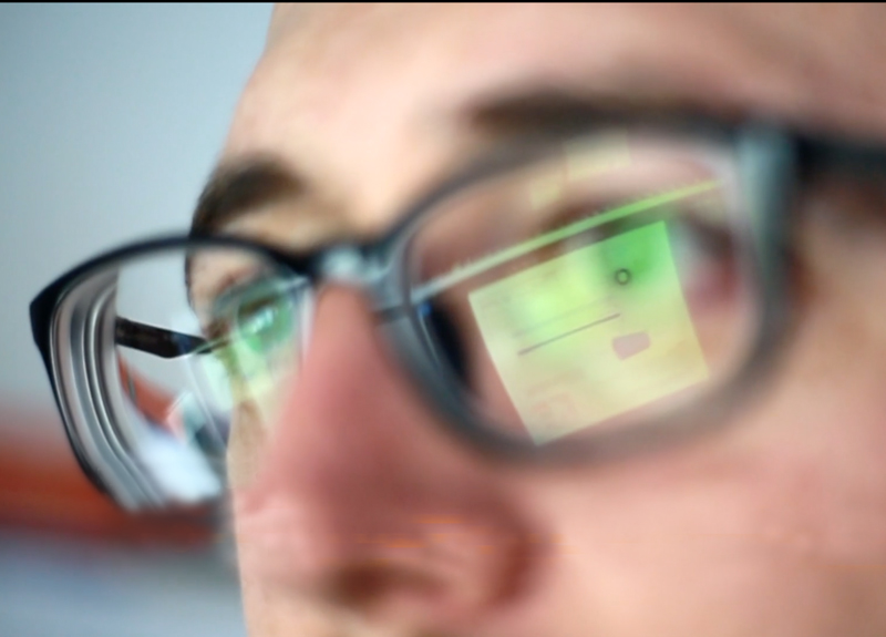 catheter tipping dies designer engineer