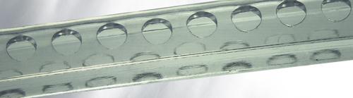 catheter holes in pebax