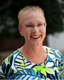 Mrs. Pavlikowski