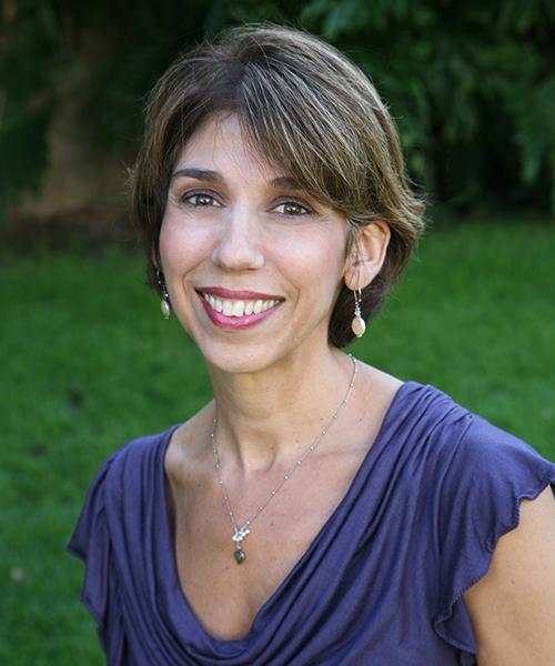 Antoinette Crawford