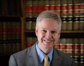 Roger Manwaring Lawyers' Legal Research - Massachusetts research Attorney
