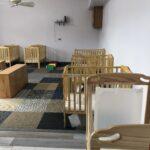 LBLC Infant Room Image 1