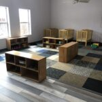 LBLC Infant Room Image 2