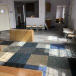 LBLC Infant Room Image 5
