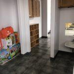 LBLC Infant Room Image 7