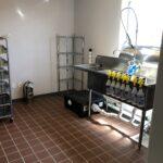 LBLC Kitchen Image 2