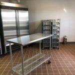 LBLC Kitchen Image 3