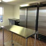 LBLC Kitchen Image 4