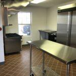 LBLC Kitchen Image 5