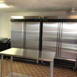 LBLC Kitchen Image 6