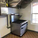 LBLC Kitchen Image 7