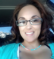Marissa Hines Owner and Director of LBLC