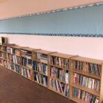 LBLC Library Image 1