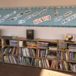 LBLC Library Image 6