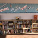 LBLC Library Image 7