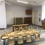 LBLC Pre School Image 7