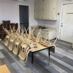 LBLC School Age Room Image 1