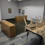 LBLC School Age Room Image 3